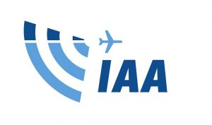 Irish Aviation Authority (IAA)